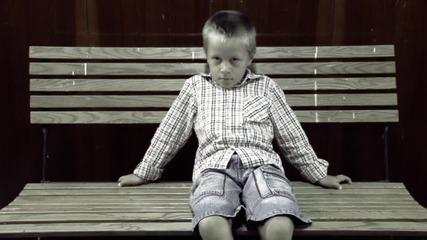 Без избор - (късометражен филм)
