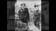 Waffen Ss Legends - Peiper Wittman Meyer