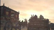 Assassin Creed Revolution