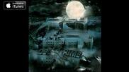 Ana Torroja & Psy 4 de la Rime - Enfants de la Lune
