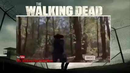 Twd 4x16 Sneak Peek 1 'terminus' (season Four Finale Episode)