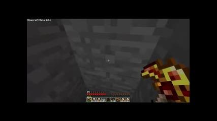Minecraft cool mods ep.3