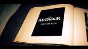 El matador - Parti de rien (Оfficial video)