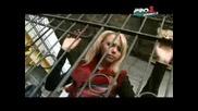 Denisa Feat. Marius De La Focsani Si Modjo
