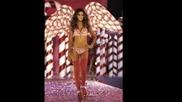 10-те Най - Красиви Модела На Виктория Сикрет