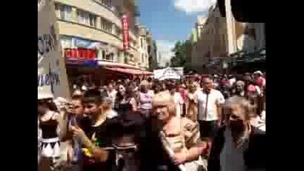 Пловдив 24.05.09 - 1