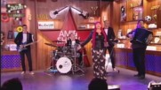 Zorica Brunclik - Ko mi je nocas zamena Ami G Show S10