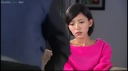 Miss Rose ep 22 part 3