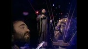 Demis Roussos - Golden Hits - 5