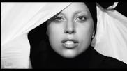 Lady Gaga - Applause ( Официално Видео ) + Превод