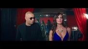Премиера 2015 ! Wisin - Corazón Acelerao ( Official Video )