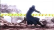 Fairy Tail Amv Jellal vs Oracion Seis Inside My Head ᴴᴰ