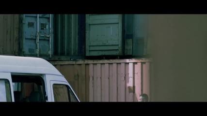 Високо Качество! Within Temptation - Utopia (feat. Chris Jones) ( Official Music Video )
