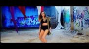 Хитово гръцко! Vasia Theodosiou - Tis Nixtes Vgeno (official Music Video Hd)