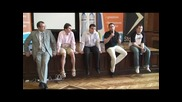 Тенденции и възможности за ИТ бизнес на световните пазари - Атанас Юруков - StartUP IT 2009