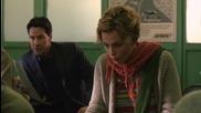 Enya - Only Time - Sweet November - с Киану Рийвс и Чарлиз Терон (филмовия саундтрак - 2001) Hd