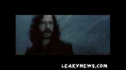 Хари Потър И Орденът На Феникса Trailer