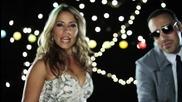 Бачата (2012) J' Martin feat Melina Leon New No Soy Tu Tipo