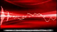 Dj buli gang - Dj.otrovata.mixxx - Supersweet Tallava Mix Rapllava vol 5 - 2011off