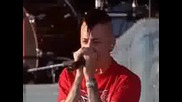 Linkin Park - With You Live Rmr 04