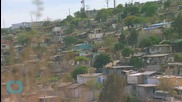 Two Russians Found Dismembered in Mexican Border City