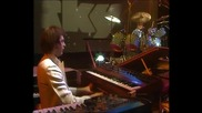 Sky - Toccata 1980 наживо