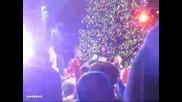 TI - Whatever You Like - Live - New Years Eve 2008 - MTV NBC