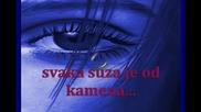 Asim Bajric - Ostavljeni (hq) (bg sub)