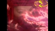 Chris De Burgh - Lady In Red ( Превод )