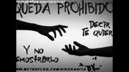 Los askis - Amigos nunca (превод)