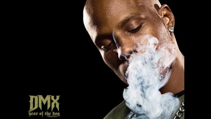 *new* Dmx - Who We Be (affliction remix - 2012)