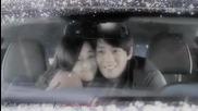 [ Hq ] Korean Dramas Mix - Wish You Were Here