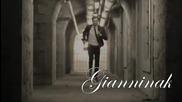 **превод ** Gianna Nannini Nostra Storia