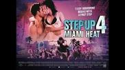 Step Up Revolution Soundtrack Kraddy - Android Porn