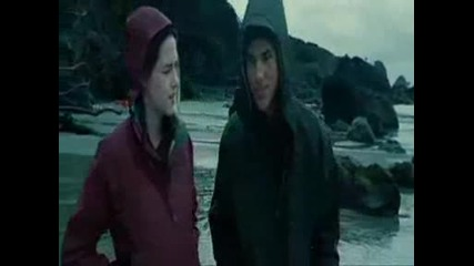 Twilight - part4