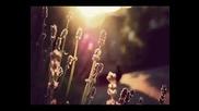 R.i.o. - Shine On (original Mix)