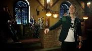 Bane Mojicevic - Svaka druga na tebe podseti ( Official Hd Video)