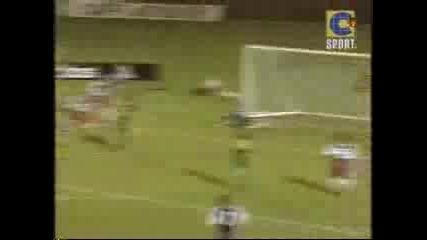 Australia - Ame Samoa 32:0