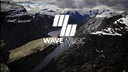 Niklas Hansson & Kevin Breton ft. Soerajh - We Are Ready + превод