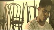 Como Lo Hacia Yo - Ken Y - Video Oficial
