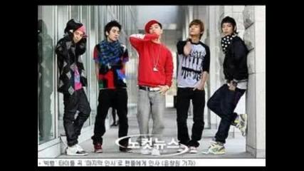 My Top 10 Korean Song (k - Pop) 2010 September