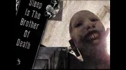 Sopor Aeternus - What Happened While We Sl