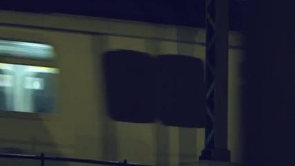 J&b City Remix - Градският ремикс на J&b