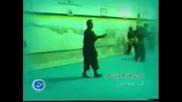 Нинджи От Ирански Отряд