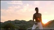 Горещо и секси видео от 2010 Debi Nova - Drummer Boy