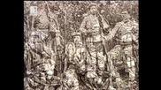 Национален Календар - Илинденско - Преображенската Епопея