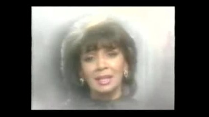 Dame Shirley Bassey with Alain Delon - Thought Id Ring You ( English Subs )