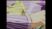 Yu - Gi - Oh Епизод 13 Сезон 1 (бг Аудио) (супер Качество)