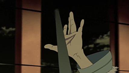 [ Bg Subs ] Tenrou: Sirius the Jaeger Епизод 1 [720p]