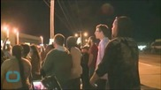 Michael Brown Memorial Tree Cut Down After Just Hours